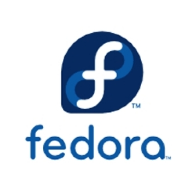 Linuxed   Exploring Linux distros  Fedora 18 Spherical Cow Vs