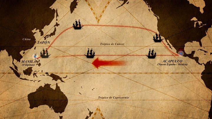 Las historias de Doncel La exploracin y conquista espaola en