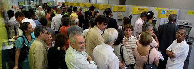 http://www.blogdofelipeandrade.com.br/2015/10/bancarios-de-pernambuco-entram-em-greve.html