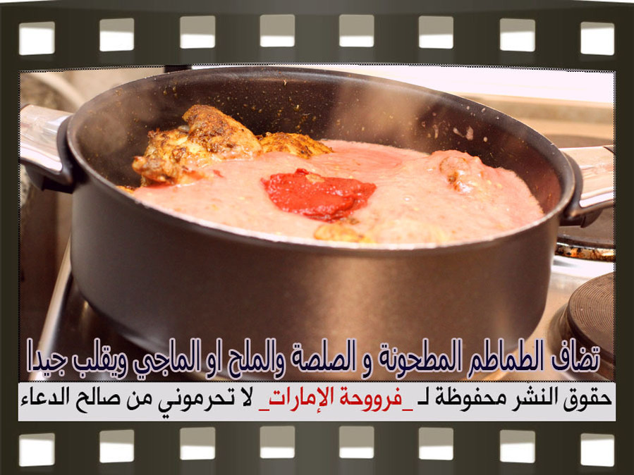 http://1.bp.blogspot.com/-nMA2hNqodJY/Vec_9XnvlVI/AAAAAAAAVew/z_y8hvJYkNM/s1600/10.jpg