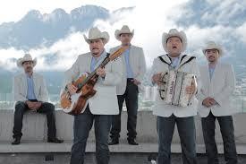 Grupo Pesado palenque Fiestas de Octubre 2015 boletos baratos primera fila