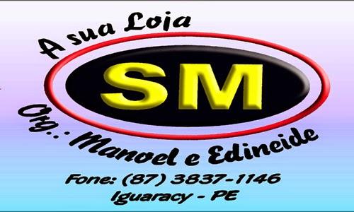 http://siqueiramoveisiguaracy.blogspot.com.br/