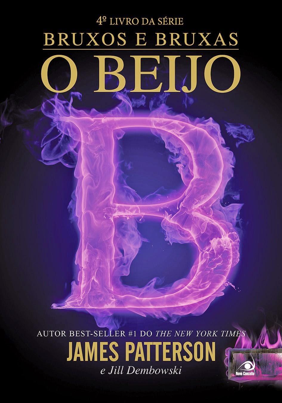 http://www.skoob.com.br/livro/393602ED445525-o-beijo