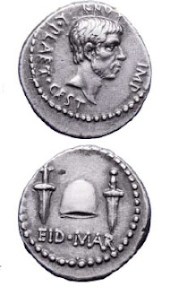 เหรียญเงิน