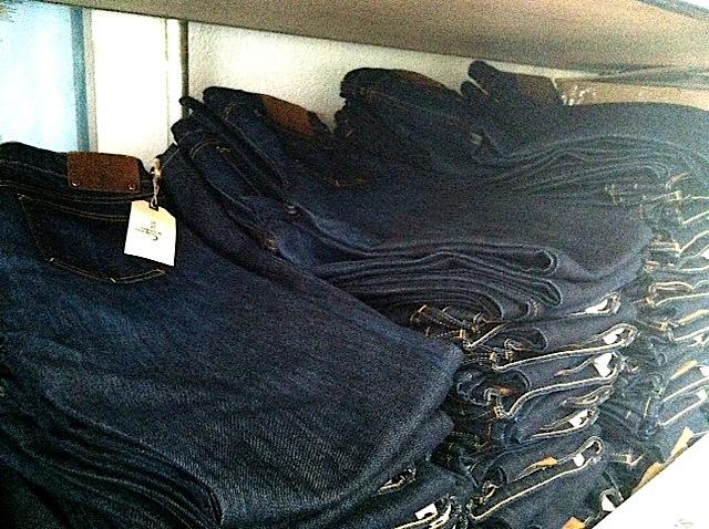 Image result for jeans designing