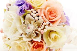 ¿Conoces Aglaya Arte Floral?