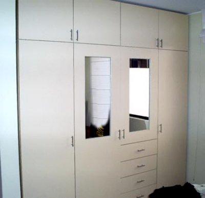 Dise o muebles en melamina for Programa de diseno de muebles de melamina