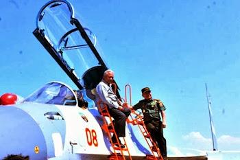 Sukhoi Su-30 MK2. PROKIMAL ONLINE Kotabumi Lampung Utara