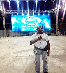 Jornalista: Nelson Silva
