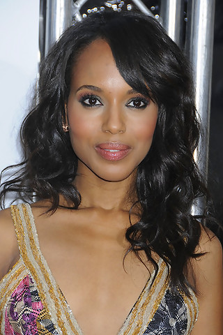 Hair extension hairstyles and information kerry washington hair kerry washington hair weave hairstyles pmusecretfo Choice Image
