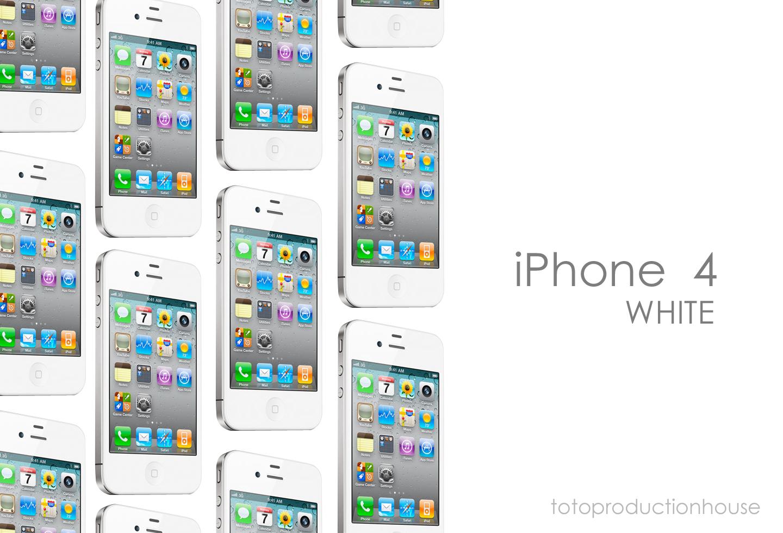 http://1.bp.blogspot.com/-nMHVgfFuVvY/TbkpQteHsVI/AAAAAAAAAKU/spLbTw8P16Q/s1600/iPhone_4_White_wallpaper_002.jpg