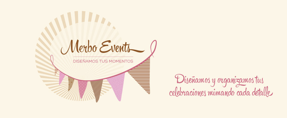 Merbo Events
