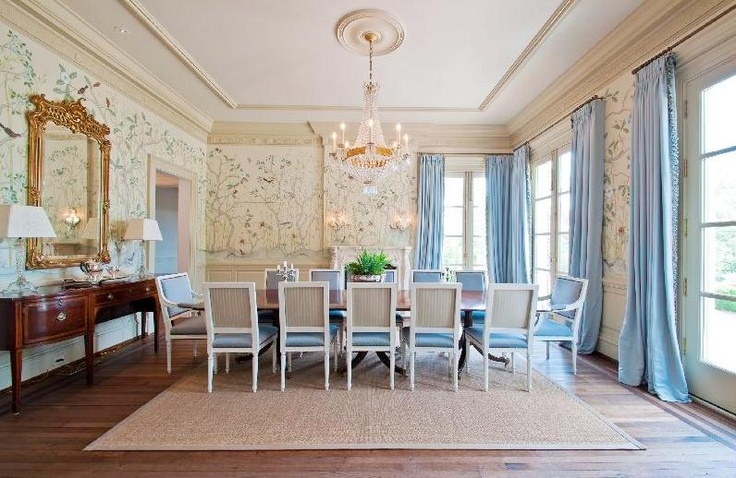 1000 images about period style homes interiors on for Plantation style interior design