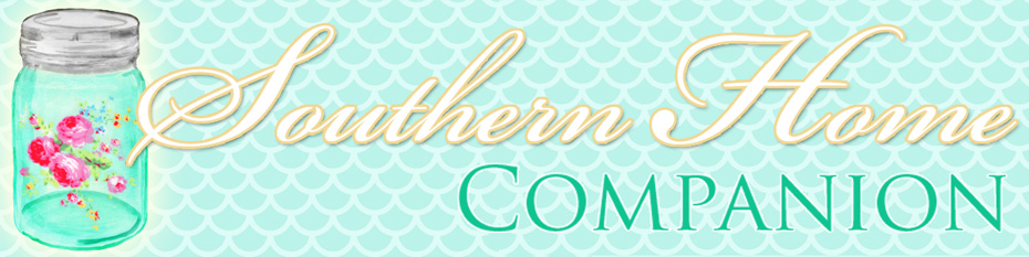 The Southern Home Companion