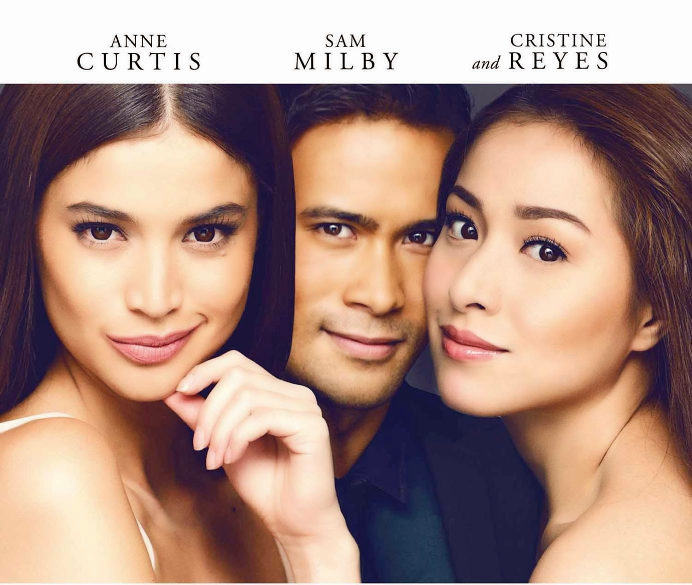 Movies in 2014 Philippines