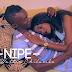 Official VIDEO | Santana Ft. Walter Chilambo - NIPE