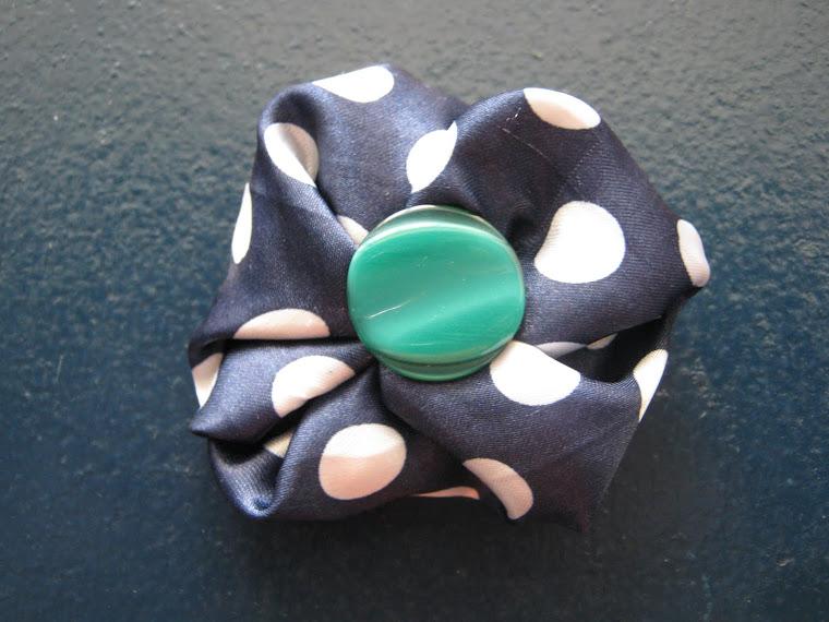 Buline-Sold