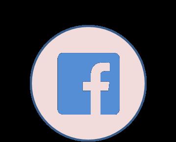 Facebook MonaDas