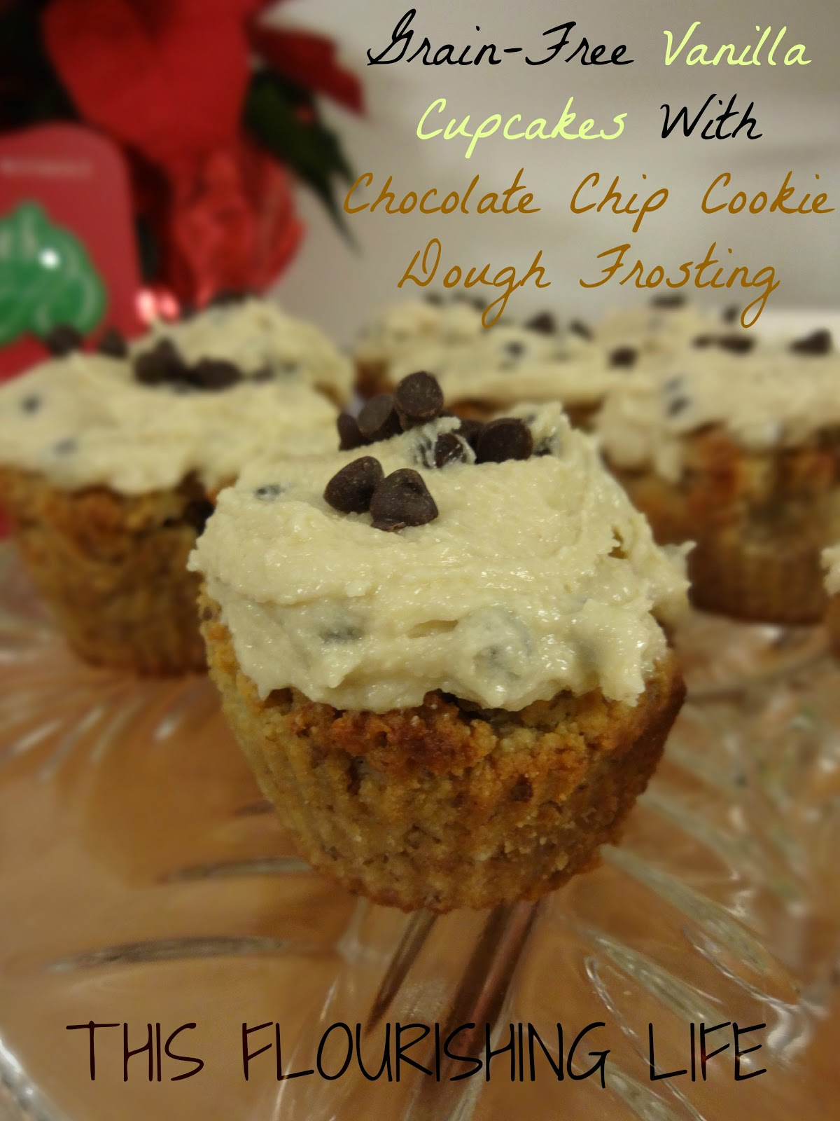 Allergen-Friendly New Year's Eve Appetizer And Dessert Ideas - This ...