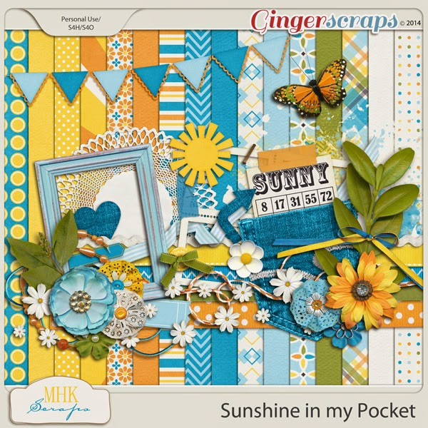 http://store.gingerscraps.net/Sunshine-in-my-Pocket.html