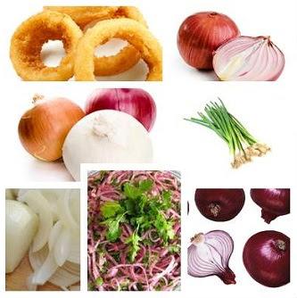 soğan, soğanın faydaları, soğanın yararları, soğan resmi