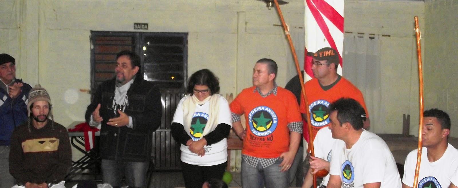 http://conselhodeculturaesteio.blogspot.com.br/