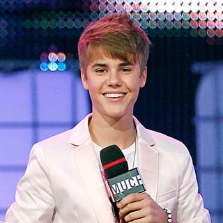 Justin Bieber – Be Alright Lyrics | Letras | Lirik | Tekst | Text | Testo | Paroles - Source: emp3musicdownload.blogspot.com