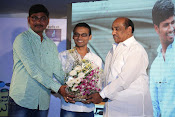 Ramudu Manchi Baludu audio release photos-thumbnail-9