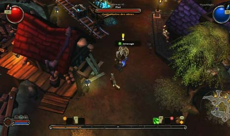 Torchlight 2 free Cracked Download+update - YouTube