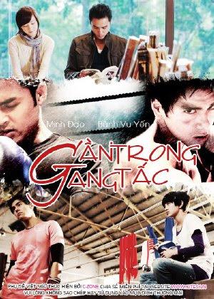 Xem phim Phim Gần Trong Gang Tấc