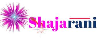 Shajarani