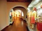 Museu Etnográfico da ADL