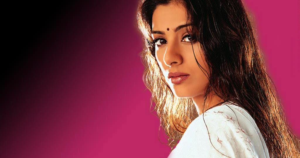 Actresses HD Wallpapers: Tabassum Hashmi Khan HD Wallpapers Tabassum Hashmi