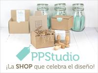 PPS Studio