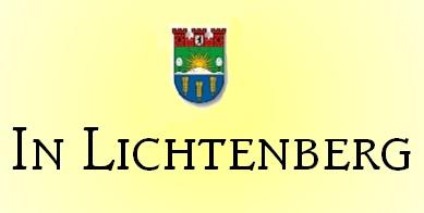 In Lichtenberg