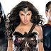 Nome oficial do Universo DC nos cinemas é revelado