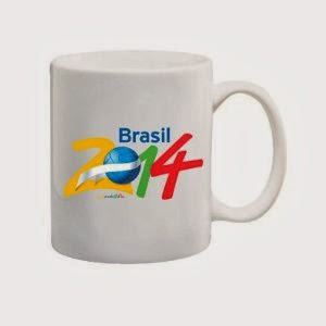 best brazil 2014, adidas brazil 2014,adidas wallpapers, fifa 2014, worldcup 2014, football 2014