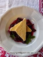 http://salzkorn.blogspot.com/2013/12/karamell-parfait-mit.html