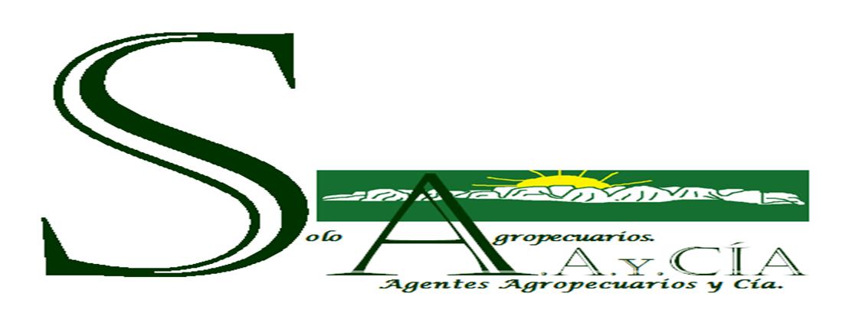 Agentes Agropecuarios y Cía