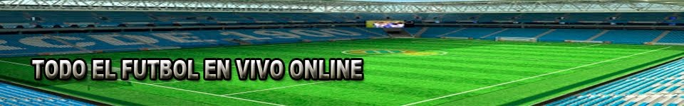 Futbol online River vs Godoy Cruz - Boca Central EnDirecto