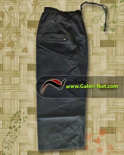 Pangsi Sunda T3C