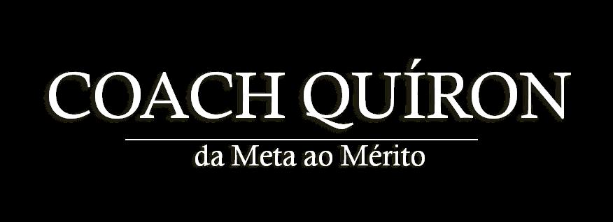 Coach Quíron 1