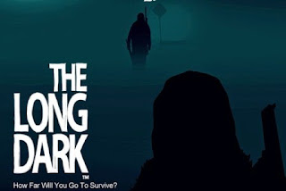 The Long Dark PC Game