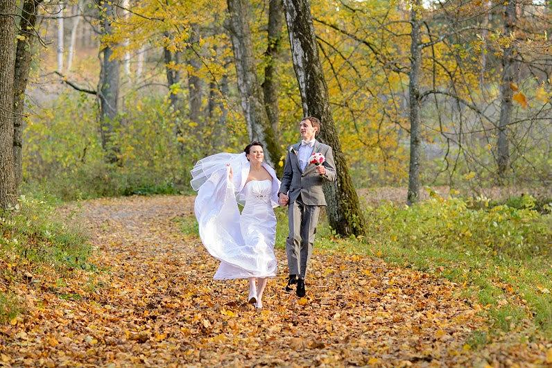 vestuvės užutrakio dvare ślub