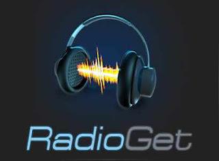 تحميل برنامج الاستماع الي الراديو RadioGet 3.3.6.1 لتشغيل محطات الراديو عن طريق الانترنت