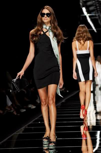 Queen Naked: [Photos] Iliana Papageorgiou - Miss Greece