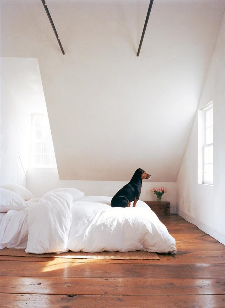 Decoracion Baños De Campo:Bed On Floor Tumblr