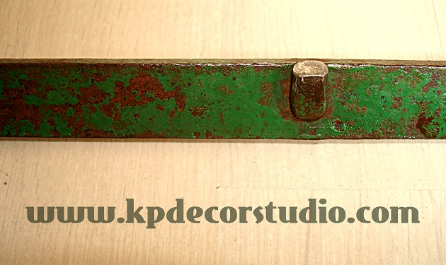 comprar percheros de forja antiguos, perchero vintage, antiguo, oxidado, viejo, segunda mano, comprar pechero velho, old rack