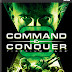 Download Game Command And Conquer 3 Tiberium Wars Full + Crack