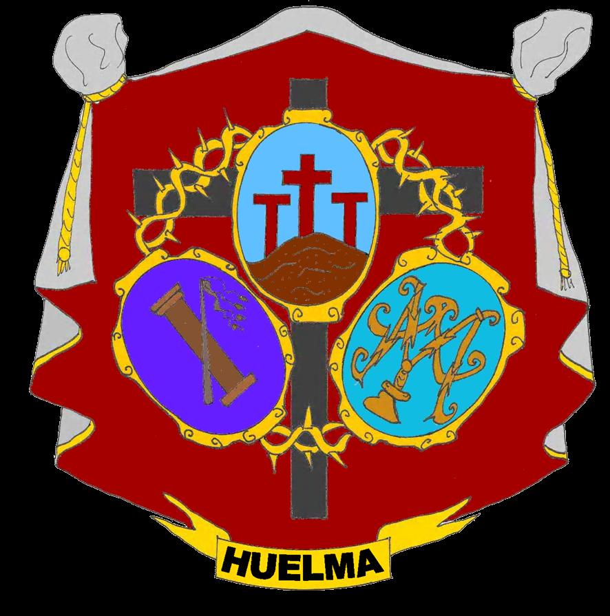 MISA CUARESMAL DE LA COFRADIA PENITENCIAL DEL SANTO SEPULCRO